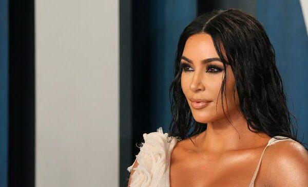 5 Fakta Menarik Kim Kardashian, Yang Pernah Berkencan dengan Nick Lachey